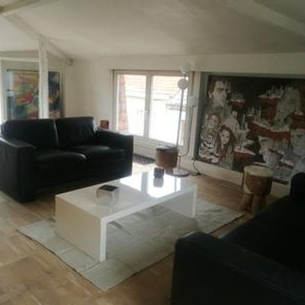 Rent this 1 bed room on Tervuren in Tervuren, VLG