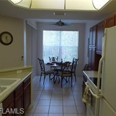 Rent this 2 bed condo on 11027 Mill Creek Way in Fort Myers, FL 33913