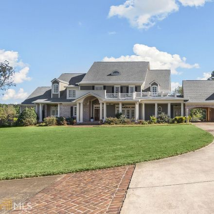 Rent this 6 bed house on 50 Routon Parker Rd in Manchester, GA
