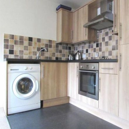 Rent this 1 bed apartment on Victoria Street in Dunstable LU6 3BD, United Kingdom