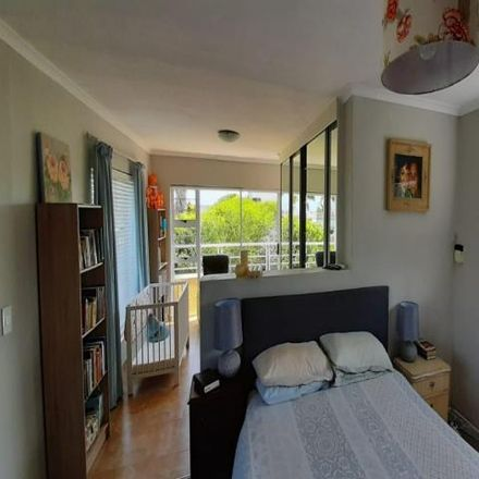 Rent this 5 bed house on Teuton Road in Cape Town Ward 23, Melkbosstrand
