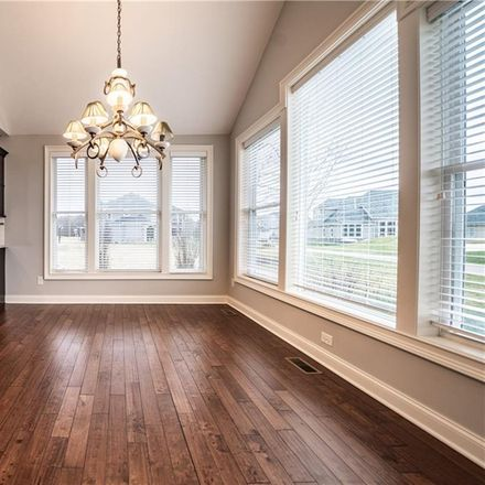 Rent this 4 bed loft on 33475 Lyons Gate Run in Avon, OH