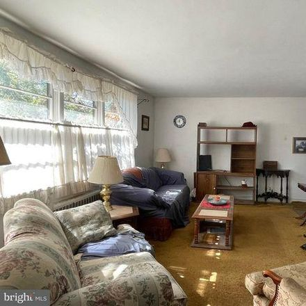 Rent this 3 bed house on 1117 Rapps Dam Road in East Pikeland Township, PA 19460