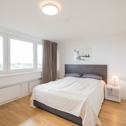 Rent this 1 bed apartment on Oberstraße 14 b in 20144 Hamburg, Germany