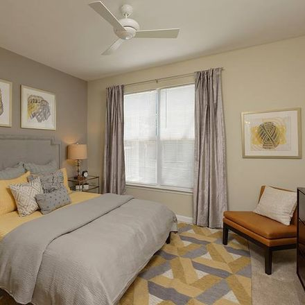 Rent this 1 bed apartment on Arlington County Fire Training Academy in 2800 South Taylor Street, Arlington