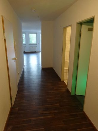 Rent this 2 bed apartment on Olper Straße 107a in 51491 Overath, Germany