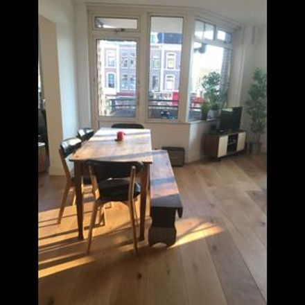Rent this 1 bed room on Weteringschans 161E in 1017 SE Amsterdam, The Netherlands