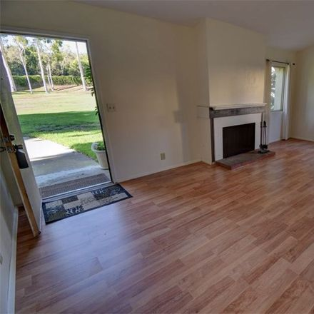 Rent this 3 bed house on Summerfield Lane in San Juan Capistrano, CA 92675