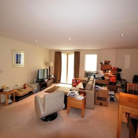 Rent this 2 bed apartment on 5 Plough Lane in London SW19 8AR, United Kingdom