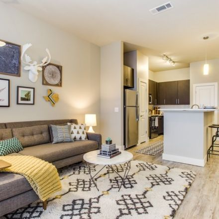 Rent this 2 bed apartment on 5415 Maple Avenue in Dallas, TX 75219