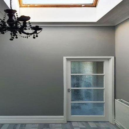 Rent this 2 bed house on Felinfoel Road in Felinfoel SA15 3NZ, United Kingdom