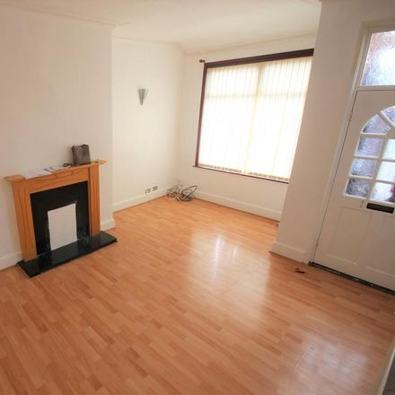 Rent this 3 bed house on Trafford Terrace in Leeds LS9 6BQ, United Kingdom
