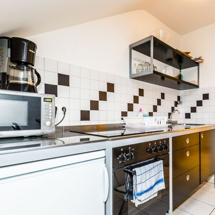 Rent this 5 bed apartment on Cologne in Ehrenfeld, DE