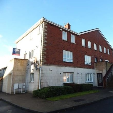 Rent this 1 bed duplex on Johnswood in Kilbrew, Cookstown