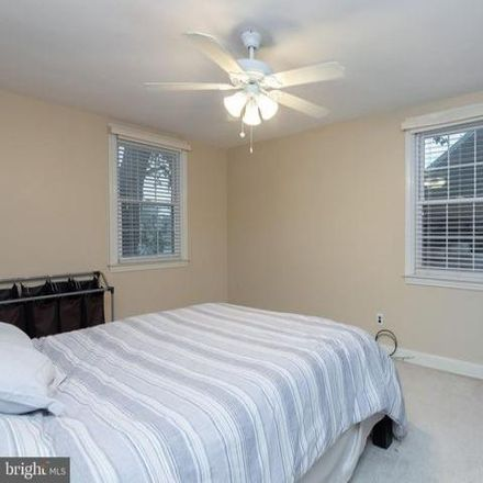 Rent this 3 bed house on 54 Murphy Road in Fairfax, DE 19803