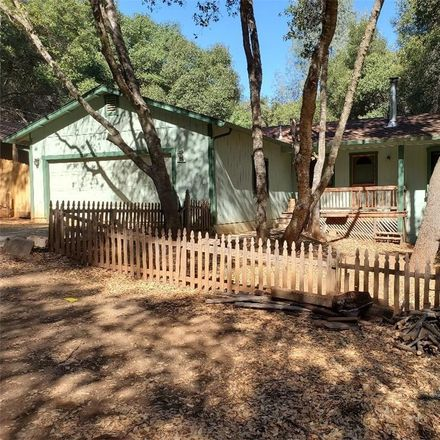 Rent this 3 bed house on 10691 Edgewater Dr in Kelseyville, CA