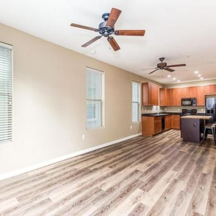 Rent this 2 bed house on 524 in 528 East Portland Street, Phoenix