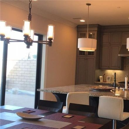 Rent this 5 bed loft on Calliope in Lake Forest, CA 92610-3437