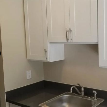 Rent this 2 bed apartment on Harper Court in Lafayette, CA 94549