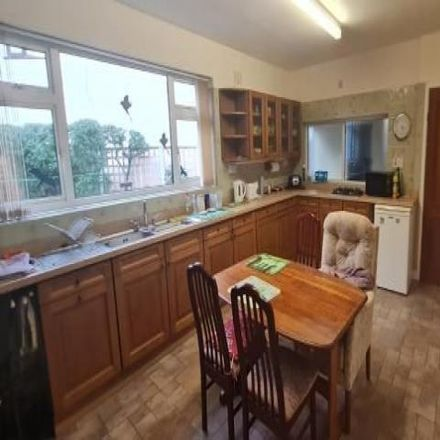 Rent this 3 bed house on Lickhill Road North in Wyre Forest DY13 8RP, United Kingdom