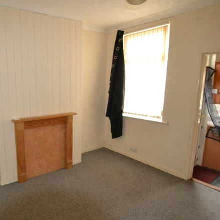 Rent this 3 bed house on Furnivall Road in Doncaster DN4 0PJ, United Kingdom