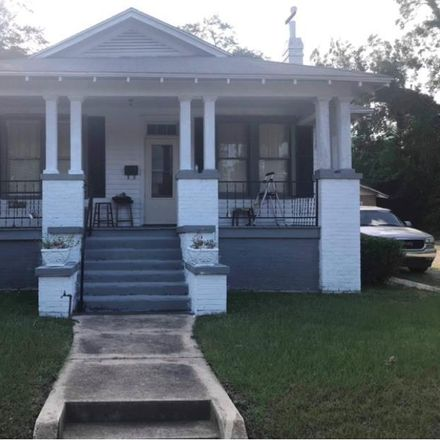 Rent this 3 bed house on 811 Metcalf Street in Augusta, GA 30904
