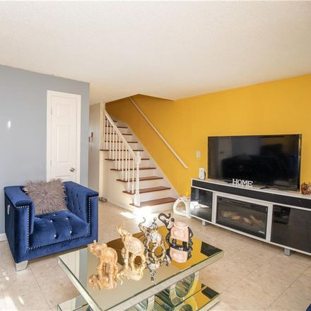 Rent this 2 bed house on 330 Veazie Street in Providence, RI 02904