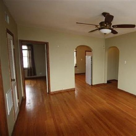 Rent this 2 bed apartment on 3002-3004 North Kenneth Avenue in Chicago, IL 60641