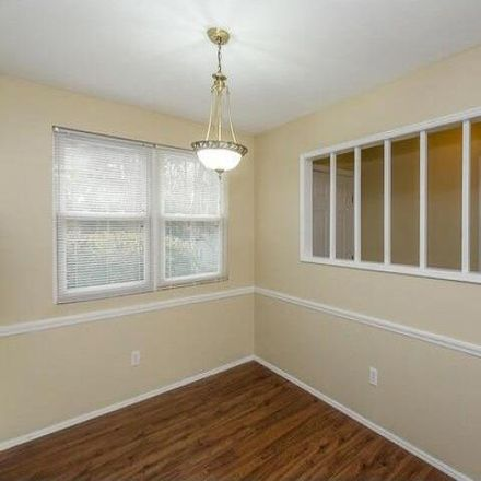 Rent this 3 bed house on 3759 Pine Ridge Run in Wynngate, GA 30907