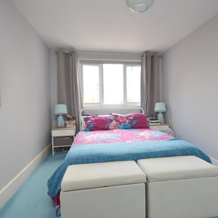 Rent this 2 bed apartment on Endwell Road in London SE4 2DP, United Kingdom