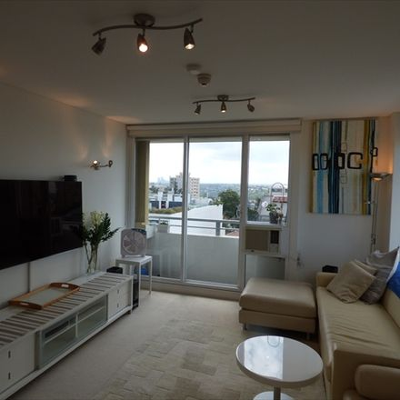 Rent this 1 bed apartment on 282 Military Road