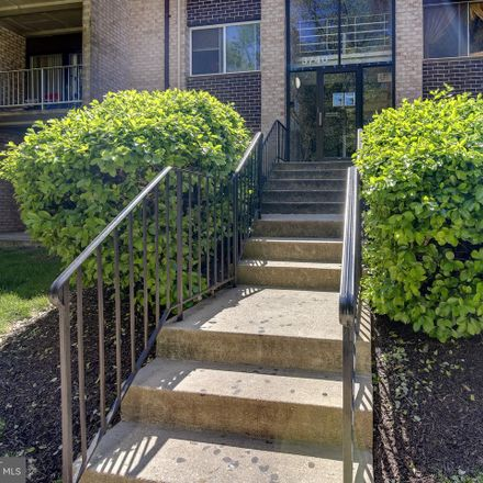 Rent this 2 bed condo on Bel Pre Rd in Silver Spring, MD