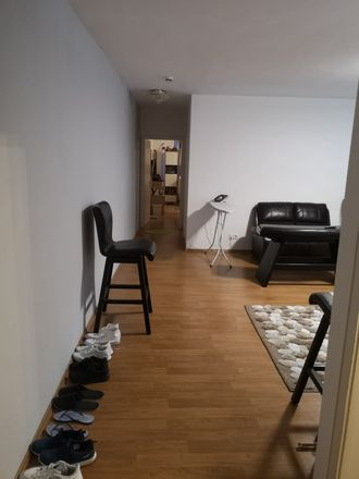 Rent this 3 bed apartment on Wolfsstraße 4 in 50667 Cologne, Germany