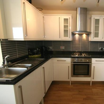 Rent this 2 bed apartment on Pearson Avenue in Plymouth PL4 7DD, United Kingdom