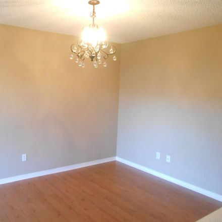 Rent this 4 bed apartment on 417 Shenandoah Drive in Gulf Breeze, FL 32561