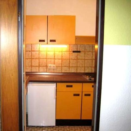 Rent this 1 bed apartment on Duisburg in Duissern, NW