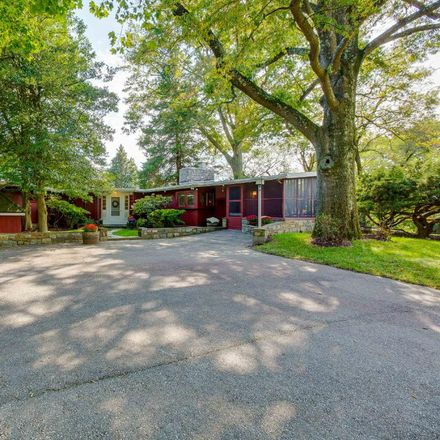 Rent this 5 bed house on Notley Rd in Silver Spring, MD