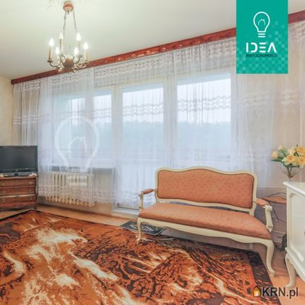 Rent this 3 bed apartment on Jacka Malczewskiego in 81-817 Sopot, Poland