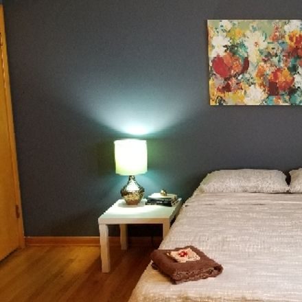 Rent this 1 bed room on 2012 South Austin Boulevard in Cicero, IL 60804