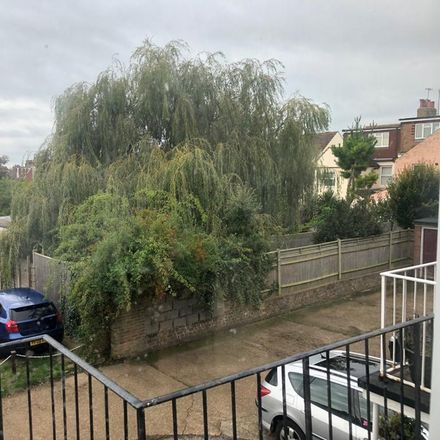 Rent this 1 bed room on Southview Close in Adur BN42 4TX, United Kingdom