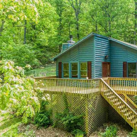 Rent this 2 bed house on 400 Mountain Brook Rd in Rougemont, NC