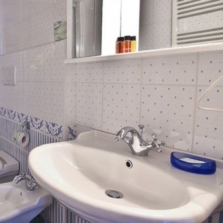 Rent this 2 bed apartment on Via degli Alfani in 29, 50112 Florence Florence