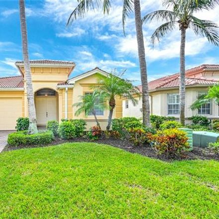 Rent this 3 bed house on 9167 Spanish Moss Way in Bonita Springs, FL 34135