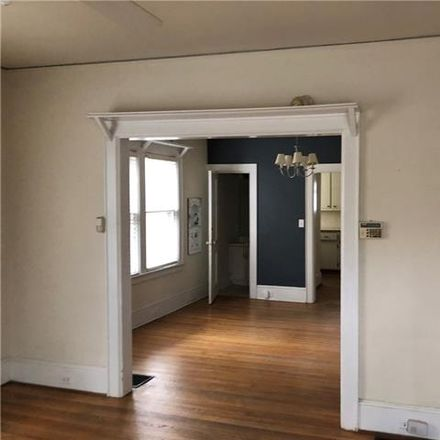 Rent this 2 bed duplex on 1326 Kenilworth Avenue in Charlotte, NC 28203