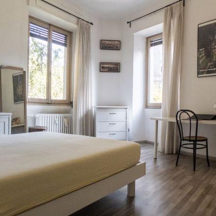 Rent this 2 bed apartment on Pagano in Via Vincenzo Monti, 20145 Milan Milan