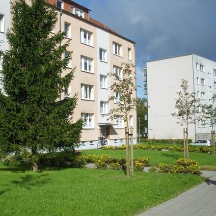 Rent this 3 bed loft on Ribnitz-Damgarten in MECKLENBURG-WESTERN POMERANIA, DE