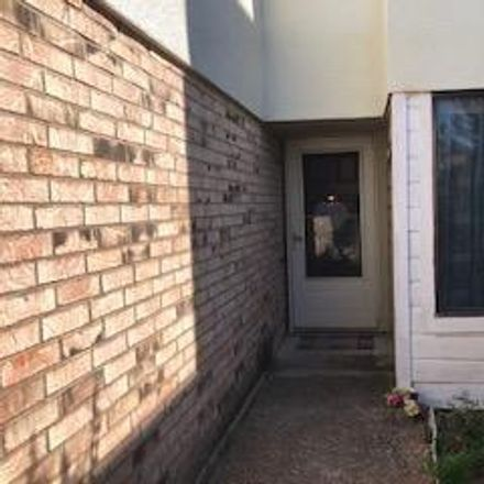 Rent this 3 bed condo on 2108 Brook Mount Court in Carrollton, TX 75006