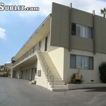 Rent this 2 bed apartment on 2097 Abalone Avenue in Torrance, CA 90501