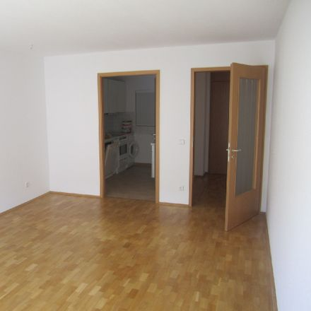 Rent this 2 bed apartment on Hochschule Mannheim in Paul-Wittsack-Straße, 68163 Mannheim