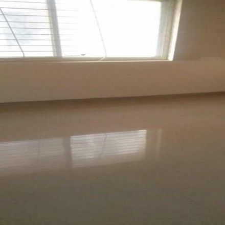 Rent this 1 bed apartment on Ring Road in Lasudia Mori, Indore - 452001